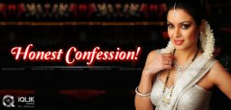 diyyalo-lady-confession-about-husband