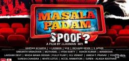 tamil-movie-masala-padam-based-on-spoofs