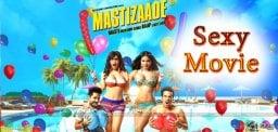 sunny-leone-mastizaade-movie-in-theaters