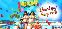 female-audience-response-for-mastizaade-film