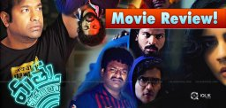 Mathu-Vadalara-Movie-Review-And-Rating