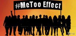 metoo-effect-keeps-heroines-in-tension