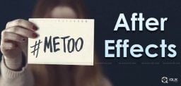 metoo-accused-men-are-repenting-badly