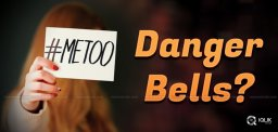 me-too-danger-bells-as-calling-bells