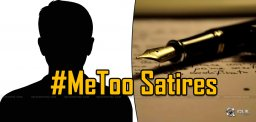 me-too-satires-by-director-and-lyricist