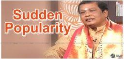 meegada-ramalingaswamy-popularity-