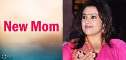 meena-to-play-mother-role-in-telugu-film