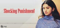 meerajasmine-about-castrationpunishment-for-rapist