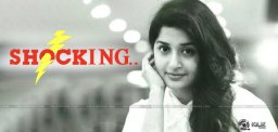 actress-meerajasmine-divorce-details