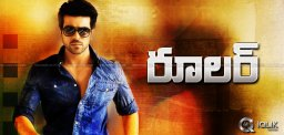 Mega-Powerstar-Ram-Charan-as-Ruler