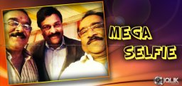 Mega-Selfie-With-Paruchuri-Brothers