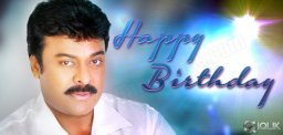 Happy-Birthday-to-One-and-only-Megastar-Chiranjeev