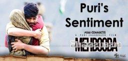 puri-jagannadh-mehbooba-sentiment-details
