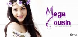 mehreen-kaur-film-with-sai-dharam-tej-details