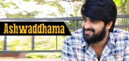 naga-shaurya-and-mehreen-in-ashwaddhama