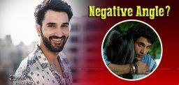 mehreen-brother-gurfateh-pirzada-negative-role
