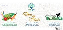 memu-saitham-event-date-and-details