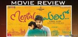 mentalmadhilo-review-ratings-sreevishnu