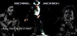Birthday-Tribute-to-Michael-Jackson