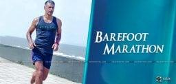 milind-soman-marathon-bare-foot-marathon