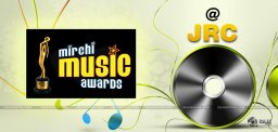 mirchi-music-awards-venue-details-exclusively