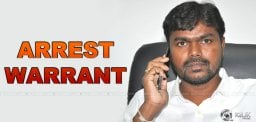 tollywood-producer-miriyala-arrest