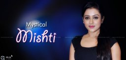 tollywood-producers-vying-for-mishti-chakraborty