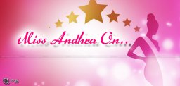 mr-and-miss-andhra-competitions-in-vijayawada