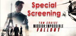 mission-impossible-fallout-special-screening-norwa