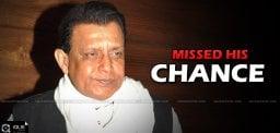 mithun-chakraborthy-missed-his-chance