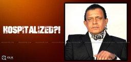 actor-mithunchakraborty-hospitalized-details