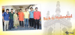 Manchu-Multi-starrer-completes-foreign-schedule