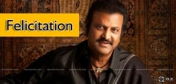telugu-association-london-felicitating-mohan-babu