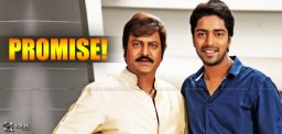 mohan-babu-to-do-a-film-in-evv-banner