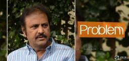 vasthu-problems-for-mohan-babu-office