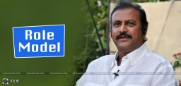 mohan-babu-asks-to-donate-for-miracle-foundation