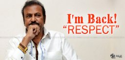 mohan-babu-announces-reentry-into-politics