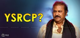 mohanbabu-to-join-ysrcp-rumors-details
