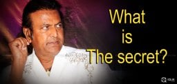 discussion-on-mohan-babu-looks-details