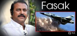 mohan-babu-appreciates-indian-air-force
