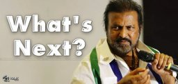 mohan-babu-may-convince-yvs-chowdary