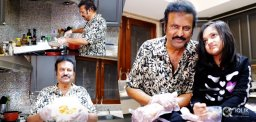 Mohanbabu-Accepts-The-Challenge-In-Style