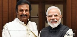 Modi-Mohan-Babu-meet-No-politicsreally