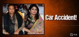 mohan-babu-viranica-survives-car-accident-details