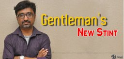 mohan-krishna-indraganti-new-film-details