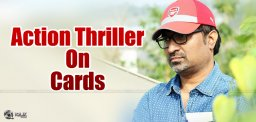 mohanakrishna-indraganti-upcoming-film-details