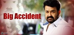 mohanlal-escapes-from-big-accident-at-shooting