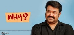 mohanlal-signing-up-for-telugu-movies