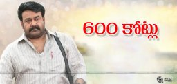 mohanlal-film-parva-budget-rs600cr