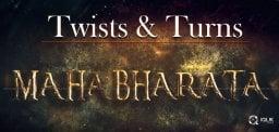 1000-crore-budget-for-mahabharata
